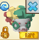File:Trade Clown-Mask Rare-Red-Yellow-Green.png