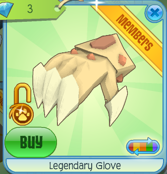 File:Legendary Glove Yellow.png