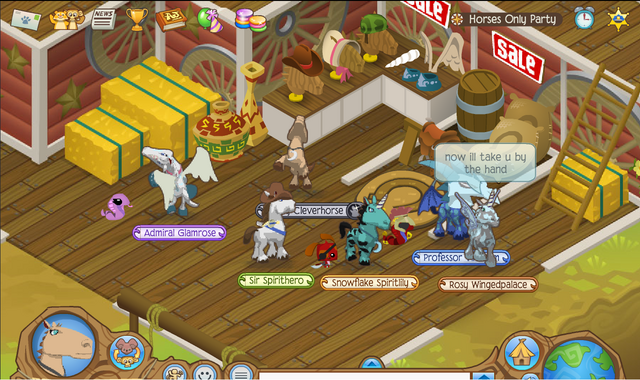 File:Horse party inside the new hodown barn den.png