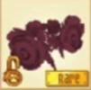 Icon Flower Crown Magenta