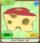 Rare Cheese Hat