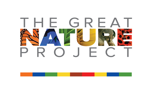 File:National-Geographics-Great-Nature-Project.png