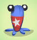 File:Small Frog 1.png