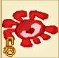 Redphantrug