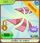 Shop Lionfish-Fin-Armor Pink