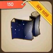 Shop-Beta Starry-Walls