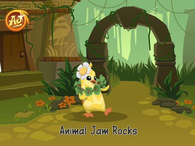 File:AnimalJam 1w45436.jpg