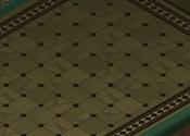 Epic-Haunted-Manor Default-Floor