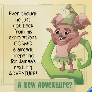 File:Another adventure.... ewe.png