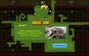 Hedge-Hog Fun-Fact