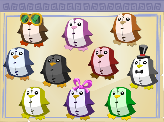 File:Penguin-Plushies.png