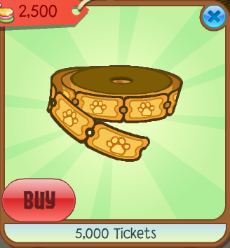 File:Summer-Carnival-Shop 5000-Tickets.png