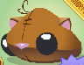 File:Giant hamster.png