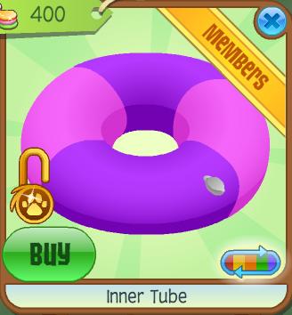 File:Inner Tube.png