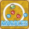 Icon of Marbles