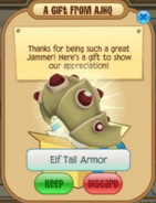 Tan.and.red.elf.armor