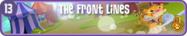 Adventure The-Front-Lines