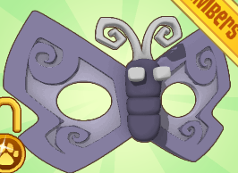 File:Shop Butterfly-Glasses Purple.png