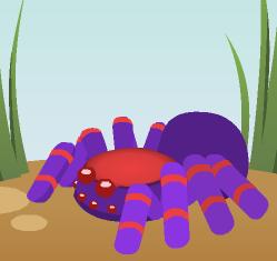 File:Tarantula1.png