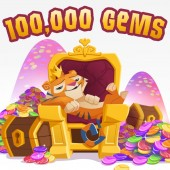 animal jam how to get free gems