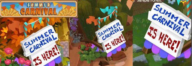 File:Summer Carnival Billboard.jpg