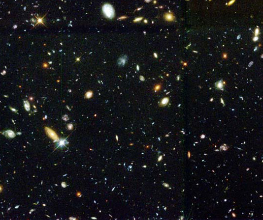 File:Galaxies.jpg