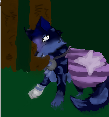 File:Miss Spiritclaws.png