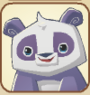 Panda-Icon-1