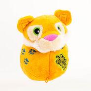 Tiger Plush (half)-600x600