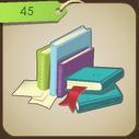 Beta books873