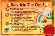 JAG AJHQ-Join-Club-7