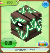Phantom Crate 4