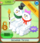 Snowman Thrones