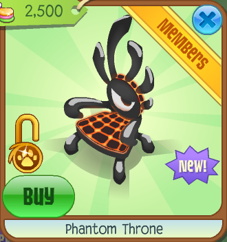 File:Animal Jam Phantom Throne.png