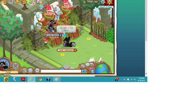 File:Animaljam 7.png