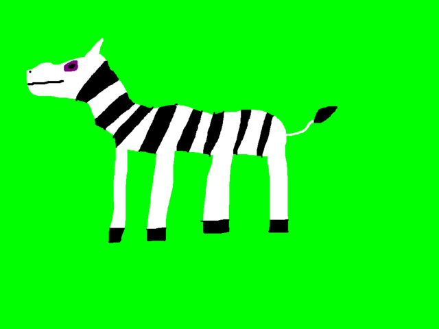 File:Animaljam-Zebra.png