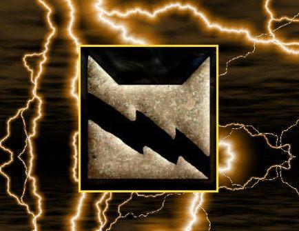 File:Backdrop-ThunderClan.jpg
