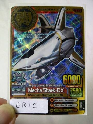File:MechaSharkDX.jpeg