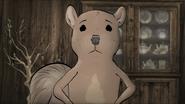MikeSquirrel