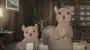 MikePhilSquirrel