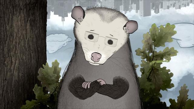 File:Dad Possum.png