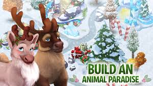 File:Build an animal paradise.png