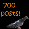 File:700 posts.png