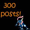 File:300 posts.png