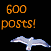 File:600 posts.png