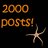 File:2000 posts.png
