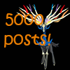 File:5000 posts.png