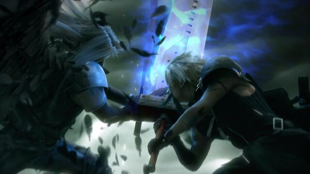 File:Cloud VS Sephiroth.jpg
