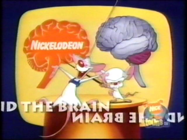 File:Nickelodeon in the Brainstem clip.jpg