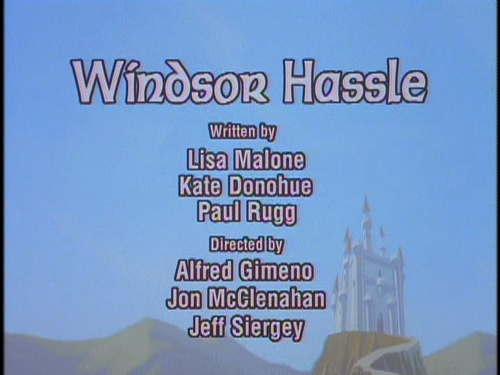 File:45-1-WindsorHassle.png